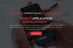 Mobile Application Development Company (medishantech) Tags: mobile application development mobileapplicationdevelopment seocompany webdesigncompany