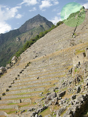 Andenes de Machu Picchu, Provincia de Urubamba - Distrito de Machupicchu (Región Cusco / Perú) (jsg²) Tags: regióncusco provinciadeurubamba distritodemachupicchu vallesagradodelosincas perú américadelsur sudamérica suramérica postalesdelmusiú travel viajes fotosjsg2 johnnygomes fotografíasjohnnygomes jsg2 machupicchu cordilleraoriental pachacútec tahuantinsuyo inca llaqta santuariohistóricodemachupicchu nuevassietemaravillasdelmundomoderno new7wondersoftheworld patrimoniodelahumanidad patrimoniomundial unesco worldheritagesite quechua