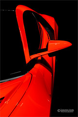 19-02-21_tstory-64web (Timothy Story) Tags: abstract altered automotive canada carshow centralregion documentary duotone environment events handofman interior niksoftware northamerica ontario photograph torontodistrict transportation vertical winter