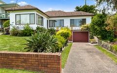 11 Bolaro Avenue, Gymea NSW