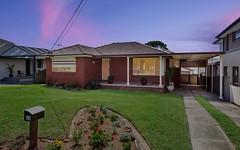 66 Dawn Street, Greystanes NSW