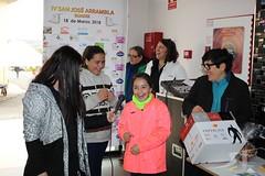 IV-San-Jose-Arrambla-Asociacion-San-Jose-2018-293 (Asociación San José - Guadix) Tags: asociación san josé trail colaborativo arrambla 2018