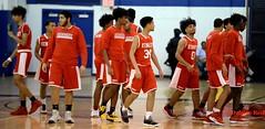 2018-19 - Basketball (Boys) - Bronx Borough Champs - John F. Kennedy (44) v. Eagle Academy (42) -015 (psal_nycdoe) Tags: publicschoolsathleticleague psal highschool newyorkcity damionreid 201718 public schools athleticleague psalbasketball psalboys basketball roadtothechampionship roadtothebarclays marchmadness highschoolboysbasketball playoffs boroughchampionship boroughfinals eagleacademyforyoungmen johnfkennedyhighschool queenscollege 201819basketballboysbronxboroughchampsjohnfkennedy44veagleacademy42queenscollege flushing newyork boro bronx borough championships boy school new york city high nyc league athletic college champs boys 201819 department education f campus kennedy eagle academy for young men john 44 42 finals queens nycdoe damion reid