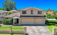 2B Woods Road, South Windsor NSW