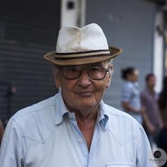 Street Portrait (pusadolfo) Tags: 2019 argentina buenosaires calle carnaval people portrait retrato retratos street