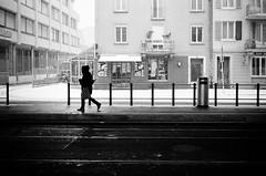 inside but outside (gato-gato-gato) Tags: 35mm contax contaxt2 iso400 ilford ls600 noritsu noritsuls600 schweiz strasse street streetphotographer streetphotography streettogs suisse svizzera switzerland t2 zueri zuerich zurigo analog analogphotography believeinfilm film filmisnotdead filmphotography flickr gatogatogato gatogatogatoch homedeveloped pointandshoot streetphoto streetpic tobiasgaulkech wwwgatogatogatoch zürich ch leicamp mp leica manualfocus manuellerfokus manualmode rangefinder messsucher black white schwarz weiss bw blanco negro monochrom monochrome blanc noir strase onthestreets mensch person human pedestrian fussgänger fusgänger passant sviss zwitserland isviçre zurich