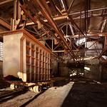 Revisit (Rostedition) - Das kleine Stahlwerk (8) thumbnail