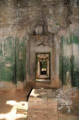 Angkor_Ta_Som_2014_22
