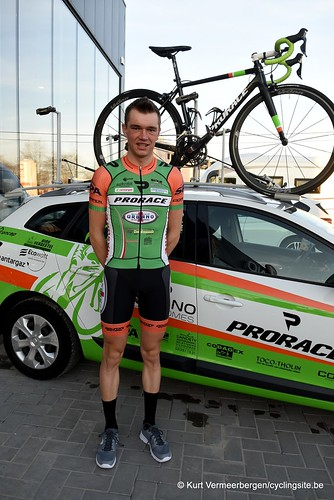 Prorace-Urbano Cycling Team (19)