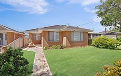 35 Dorothy Avenue, Woy Woy NSW