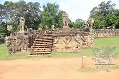 Angkor_terrazza degli elefanti_2014_14
