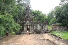Angkor_terrazza degli elefanti_2014_09