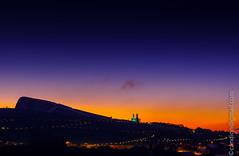 _IMG1221.jpg (tolgalen) Tags: sunrise amanecer mencer santiagodecompostela