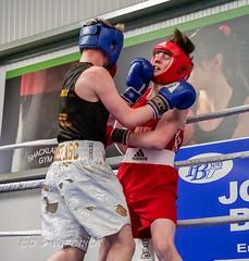 ABA-1910219.jpg (bridgebuilder) Tags: west aba barton boxing club eccles sport north amateur bps sig counties