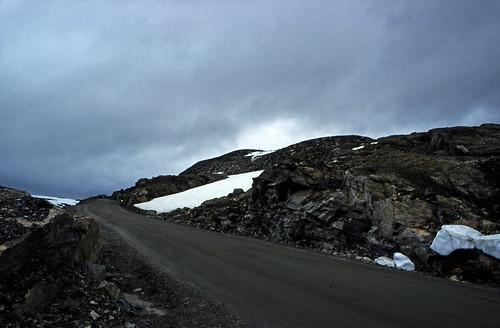 "Norwegen 1998 (310) Nibbevegen • <a style=""font-size:0.8em;"" href=""http://www.flickr.com/photos/69570948@N04/46577302484/"" target=""_blank"">View on Flickr</a>"