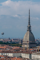 _DSC0108 (carlo_gra) Tags: torino superga basilica piazzavittorio moleantonelliana montedeicappuccini turineye nikno nikond7500 landscape panorama street streetphotography city