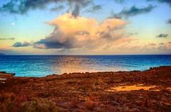 North Shore, Oahu, HI, April, 2014. (32Groove) Tags: hawaii oahu northshore