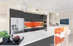 48 Oratava Avenue, West Pennant Hills NSW
