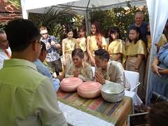 DSC01330 (bigboy2535) Tags: john ning wedding shiva indian restaurant hua hin thailand neal photos