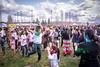 Marymoor Park - Festival of Colors: Holi (kingcountyparks) Tags: marymoor holi festivalofcolors ellibrownell