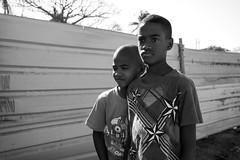 Faces of Cuba: Boys (michael.mu) Tags: 35mm cuba havana leica mm246 monochrom summicron yellowfilter leicasummicronm1235mmasph streetphotography bw blackandwhite boys outdoor regla