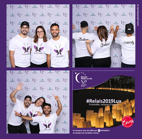 Relais2019Lux_Photobooth (847)