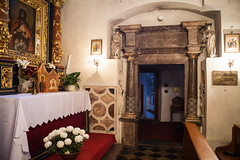 Kościół św.Idziego