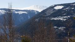Mountain 1.9, Telemark, Norway (Knut-Arve Simonsen) Tags: telemark norge норвегия norway noruega norwegen norvegia norvège नॉर्वे 挪威 ノルウェー நோர்வே νορβηγία sydnorge sørnorge østlandet norden scandinavia скандинавия mountain