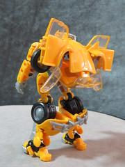 20190124115712 (imranbecks) Tags: hasbro takara takaratomy tomy studio series 16 18 ss18 ss16 ss transformers bumblebee toy toys autobot autobots volkswagen beetle vw car 2018 movie film robot robots