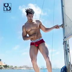 club_18 (ergowear) Tags: sexymensunderwear ergonomic underwear microfiberpouchunderwearmens enhancing mens designer fashion for men