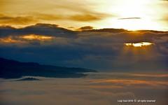 San Marino-07 (Luigi Sani) Tags: sanmarino italia emiliaromagna romagna landscape panorama nuvole clouds