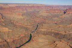 USA - AZ - Grand Canyon - Colorado River (mda'skaly) Tags: canyon coloradoriver arizona grandcanyon usnationalpark rivière