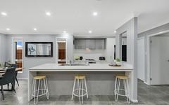 57 Longley Avenue, Elderslie NSW