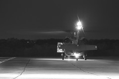 IMG_2306bw (DustinScriven) Tags: f35 lightning ii p51 mustang air plane airplane canon t3 1100d jet fighter fast mach thunderbirds airforce force water condensation vapor cone usa military aircraft mia flag uh60 uh 60 blackhawk helicopter black hawk heli daggers jump parachute skydive sky dive loud