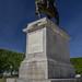 Montpellier_23042017-014