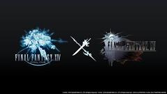 Final-Fantasy-XIV-x-Final-FantasyXV-040219-001