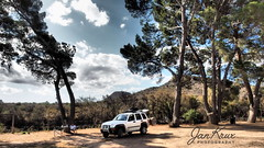 Last Camp (Jan-Krux Photography) Tags: camp willowmore camping jeeping jeep cherokee sport kj liberty 37l 4x4 resting easterncape ostkap southafrica suedafrika afrika olympus omd em1 travel reisen abenteuer adventure trees baeume