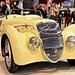 Peugeot 402 Darl'Mat Roadster 1938