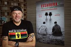 Stephane Kossmann-BD-1015844 (Essaouira Nuits Photographiques) Tags: essaouira nuits photographiques 2018