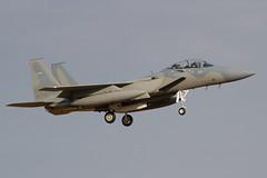 F-15SA 12-1026 R Saudi AF (spbullimore) Tags: arabia saudi 2018 lakenheath af rsaf force air royal f15 f15sa eagle 121026