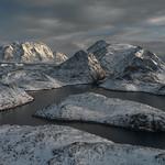 Skrova Island thumbnail