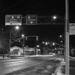 Highway 270 thumbnail