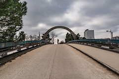 16-Pont Baudrimont (Alain COSTE) Tags: talence gironde france fr