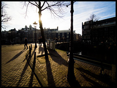 Amsterdam (barcooter) Tags: m43 omd em1 laowa 75mm f2 mft