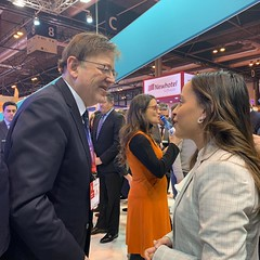"Presencia en Fitur 2019 • <a style=""font-size:0.8em;"" href=""http://www.flickr.com/photos/137394602@N06/47220882841/"" target=""_blank"">View on Flickr</a>"