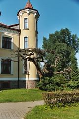 20020903-014_12-2 (Sander Kornman) Tags: poland cieszyno województwozachodniopomorskie pl