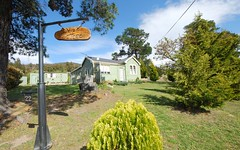 22 Poulters Road, New Norfolk TAS