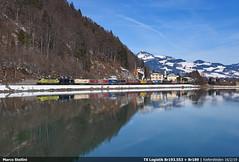 TXL Br193.553 (Marco Stellini) Tags: tx logistik br193 alpha train tirol inntal inn bayer vectron siemens