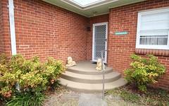 98 Molesworth Street, Tenterfield NSW