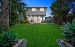 48 Elimatta Road, Mona Vale NSW